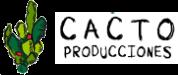Cacto Producciones